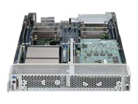Supermicro SBI-7127RG-E Main Image from Front