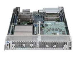 Supermicro Blade E5-2600 Series, C600, Sandy Bridge, SBI-7127RG-E, 16083365, Servers - Blade