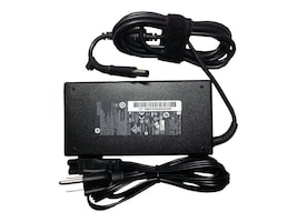 MSI 180W AC Power Adapter for GE62 & GE73 Series, 16F21P116, 35258829, AC Power Adapters (external)