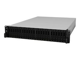 Synology RX2417 SAS Drive Enclosure Rack, RX2417SAS, 34554950, Hard Drive Enclosures - Multiple