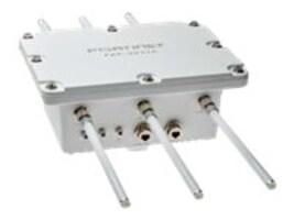 Fortinet FortiAP S322C, A Domain, FAP-S322C-A, 32024411, Wireless Access Points & Bridges
