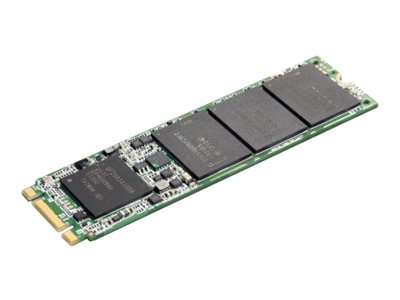 Lenovo 512GB Samsung PCIe NVME TLC OPAL M.2 Internal Solid State ...