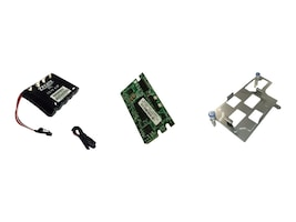Supermicro BTR-CV3108-TP1, BTR-CV3108-TP1, 18167327, Batteries - Other