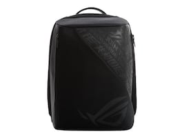 Asus 90XB0500-BBP000                CASE, 90XB0500-BBP000, 36278995, Carrying Cases - Other