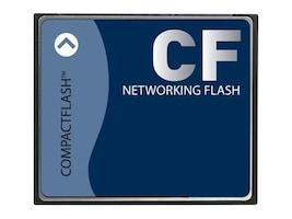 Axiom 64MB CF Card, AXCS-3800-64CF, 9182234, Memory - Network Devices