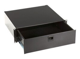 Black Box RMMT18 Main Image from