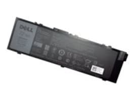 Axiom LION 6 CELL BATT FOR DELL 451-BBSB, 451-BBSB-AX, 36297256, Batteries - Other
