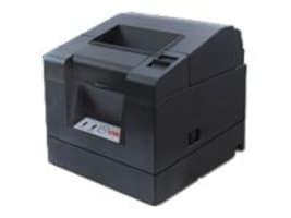 Oki PT331 LAN POS Printer - Black, 44925616, 14595746, Printers - POS Receipt