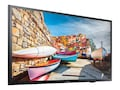 Samsung 32 HE473 LED-LCD Hospitality TV, Black, HG32NE473SFXZA, 32252675, Televisions - Commercial