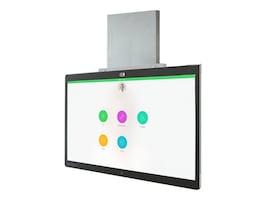 Avteq Height Adjustable DynamiQ 400 Mount for 55 Cisco Spark Board, AVT-BB-CSB55, 35214009, Stands & Mounts - AV