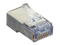 Black Box C5EEZSP-50PAK Main Image from Left-angle