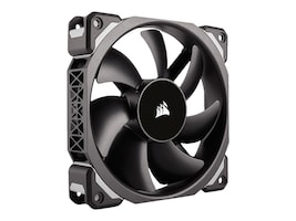 Corsair CO-9050040-WW Main Image from Left-angle