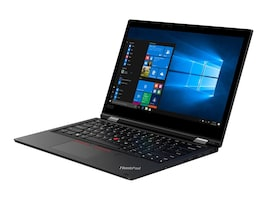 Lenovo 20NT001SUS Main Image from Right-angle
