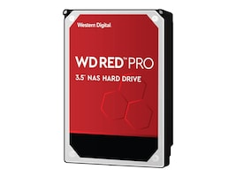 WD WD102KFBX Main Image from Right-angle