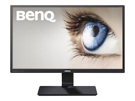 Benq 23.8 GW2470ML Full HD LED-LCD Monitor, Black, GW2470ML, 34244599, Monitors