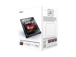AMD AD650TYHHLBOX Main Image from Left-angle