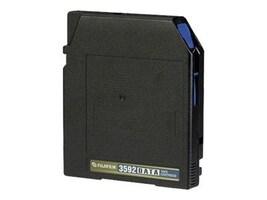 Fujifilm 600003329-20PK Main Image from