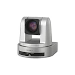 Scratch & Dent Sony 12x 1080p 60 HD PTZ Camera, SRG120DH, 36947466, Audio/Video Conference Hardware