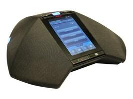 Avaya B189 IP Conference Phone, 700503700, 16841533, Audio/Video Conference Hardware