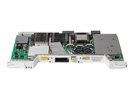 Cisco NCS2K-200G-CK-LIC Main Image from Front