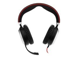 Jabra 14401-11 Main Image from Front
