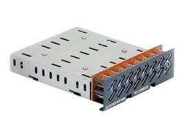 Lantronix 16-Port USB I O Module for SLC 8000, FRUSB1601, 22522416, Remote Access Hardware