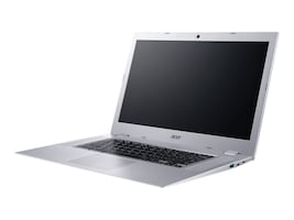 Acer Chromebook 315 315-2HT-60ME AMD A6-9220C 1.8GHz 8GB 64GB eMMC ac BT WC 15.6 FHD MT Chrome OS, NX.H8TAA.002, 37121148, Notebooks