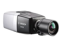 Bosch Security Systems DINION IP 1080p Starlight 6000 HD Camera, NBN-63023-B, 32857800, Cameras - Security