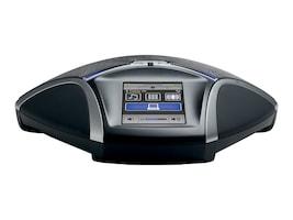 Konftel 55WX Conference Device, 910101082, 31051020, Network Voice Servers & Gateways