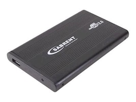Sabrent SBT-EKU25 Main Image from