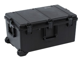 Pelican iM 2975 Black w  No Foam, IM2975-00000, 17463773, Carrying Cases - Other