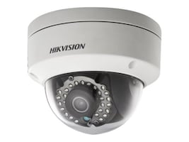 Hikvision DS-2CD2142FWD-ISB2.8 Main Image from Front