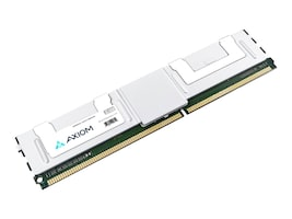 Axiom S26361-F3370-L469-AX Main Image from Front