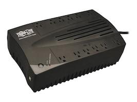 Tripp Lite 900VA UPS AVR Line Interactive (12) Outlets, Instant Rebate - Save $7, AVR900U, 8224041, Battery Backup/UPS