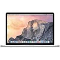 Apple BTO MacBook Pro 15 Retina Display 2.8GHz Core i7 16GB 256GB Flash Iris Pro, Z0RF-2000165061, 21564551, Notebooks - MacBook Pro 15