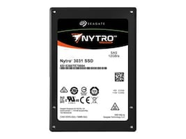Seagate Technology XS1920SE70024 Main Image from Right-angle