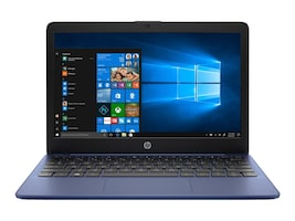 HP Inc. 6QX57UA#ABA Main Image from Front