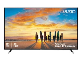 Vizio V655-G9 Main Image from Front