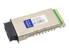 ACP-EP Memory X2-10GB-LRM-AO Main Image from Left-angle