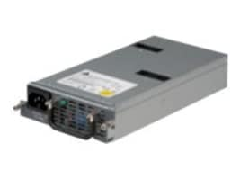 Extreme Networks ERS 4800GTS-PWR+ 1000W AC Redundant Power Supply, AL1905A21-E6, 35278889, Power Supply Units (internal)