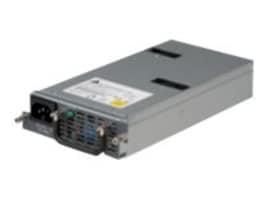 Avaya Stackable 1000W AC PoE+ Power Supply 4X00 PWR+, AL1905A21-E6, 12974030, Power Supply Units (internal)