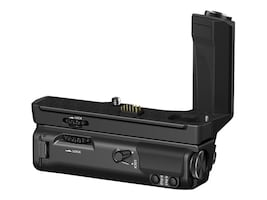 Olympus HLD-8 Power Battery Holder for OM-D E-M5 Mark II, V328150BU000, 18478168, Camera & Camcorder Accessories