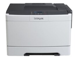 Lexmark 28CT001 Main Image from Front