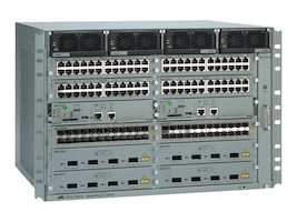 Allied Telesis BDL CHAS GROUP 2 CFC 960 2 DC P S, AT-SBX3112-B01-80, 35532091, Network Device Modules & Accessories