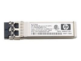 Hewlett Packard Enterprise C8R25A Main Image from Front