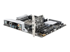 Asus Motherboard, X99 A II, X99-A II, 31995645, Motherboards