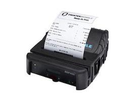Printek MTP400 Direct Thermal Label Printer, 91818, 8965915, Printers - Label