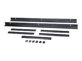 APC Mounting Support - Duct Lighting (w o lights), ACDC2302, 16003880, Rack Cooling Systems