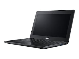 Acer NX.GP6AA.003 Main Image from Right-angle