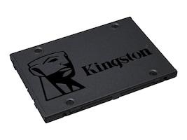 Kingston SA400S37/240G Main Image from Left-angle